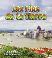 Los rios de la Tierra