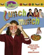 Lunch Munch