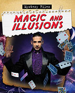 Magic and Illusions