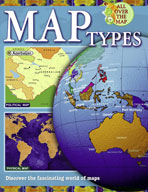 Map Types