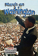 March on Washington (eBook)