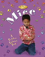 Mice (eBook)