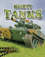 Mighty Tanks