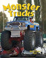 Monster Trucks (eBook)