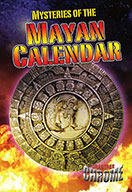Mysteries of the Mayan Calendar (eBook)