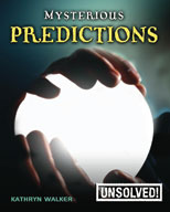 Mysterious Predictions