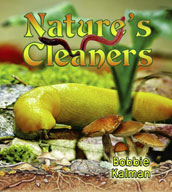 Nature's Cleaners