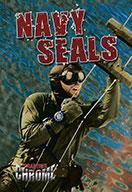 Navy SEALS (eBook)