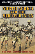 North Africa and the Mediterranean (eBook)