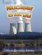 Nuclear Energy: Power from the Atom