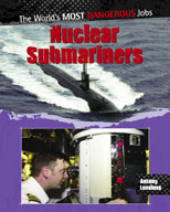 Nuclear Submariners