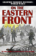 On the Eastern Front (eBook)