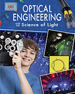 Optical Engineering and the Science of Light (eBook)