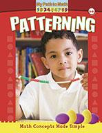 Patterning (eBook)