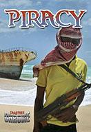 Piracy (eBook)