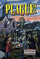 Plague! (eBook)