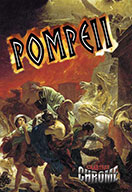 Pompeii (eBook)