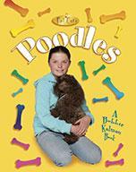 Poodles (eBook)