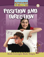 Position and Direction