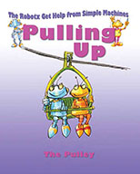Pulling Up: The Pulley (eBook)