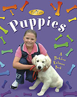 Puppies (eBook)