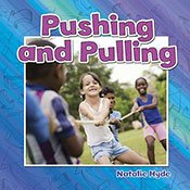 Pushing and Pulling (eBook)