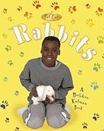 Rabbits (eBook)