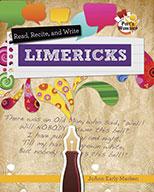Read, Recite, and Write Limericks (eBook)
