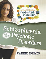 Schizophrenia and Other Psychotic Disorders (eBook)
