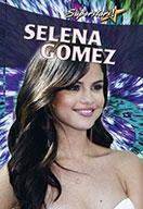 Selena Gomez (eBook)