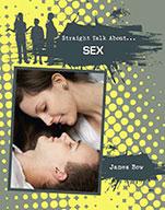 Sex (eBook)