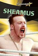 Sheamus (eBook)
