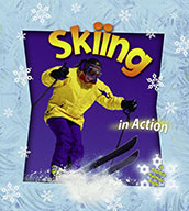 Skiing in Action (eBook)