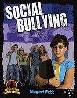 Social Bullying (eBook)