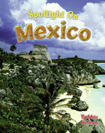 Spotlight on Mexico