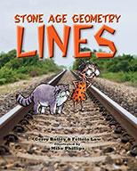 Stone Age Geometry: Lines (eBook)