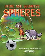 Stone Age Geometry: Spheres (eBook)
