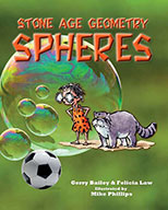 Stone Age Geometry: Spheres (eBook)