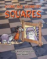 Stone Age Geometry: Squares (eBook)