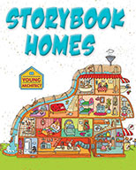 Storybook Homes (eBook)