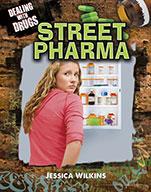 Street Pharma (eBook)