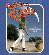 Swing it Golf