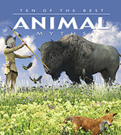 Ten of the Best Animal Myths