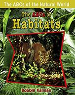 The ABCs of Habitats (eBook)