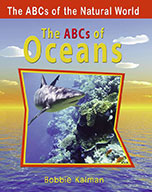 The ABCs of Oceans (eBook)