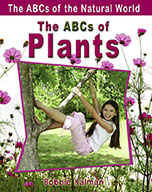 The ABCs of Plants (eBook)