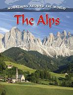 The Alps (eBook)