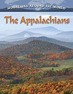 The Appalachians (eBook)