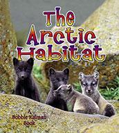 The Arctic Habitat (eBook)