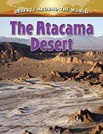 The Atacama Desert (eBook)
